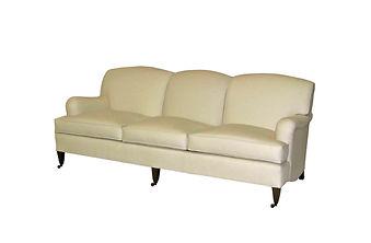 7506-N Sofa