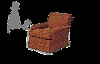 7504 Chair