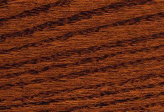 English Chestnut Wood Finish