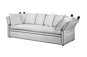 3389 MA Knole Sofa
