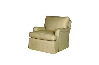 7500 Chair