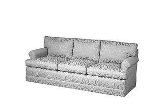 3365-2 Sofa