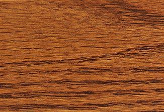 Gunstock Wood Finish