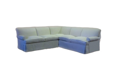 S141 Sectional