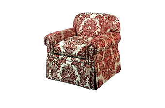 3347 Chair
