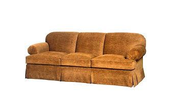 9020-UPH Sofa