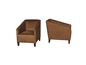 17478 Chair