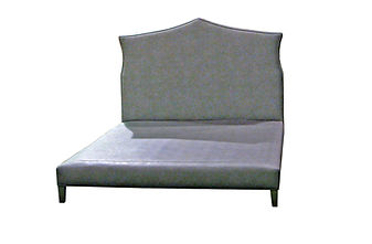 19415 Bed