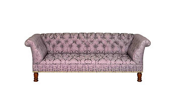 S37 Sofa