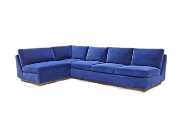 25009 Sectional