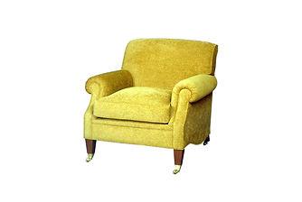 7507 Chair