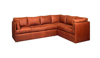 8008 Sectional