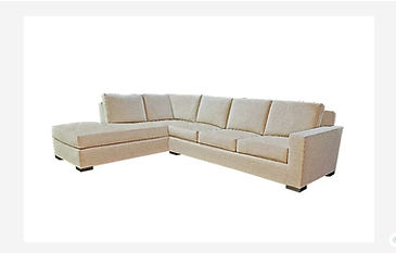 1606 Sectional