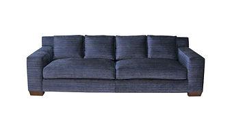 7019 Sofa