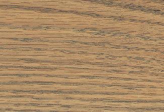 Weathered Oak Wood Finish
