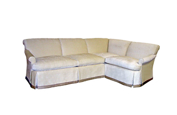 8908N Sectional