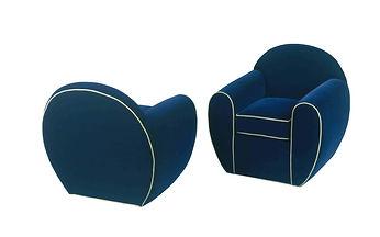 8901 Chair
