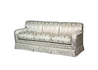 S6 Sofa