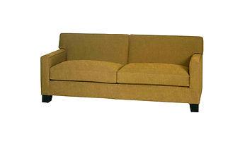 7045 Sofa