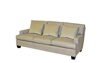 NS-4 Sofa