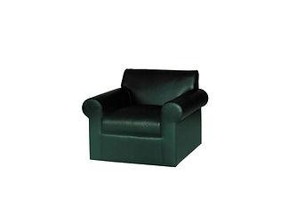 5044 Chair