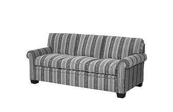 8505-S1 Sofa