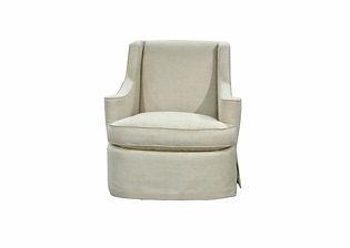 21698 Chair