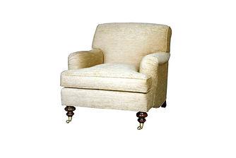 7506 Chair