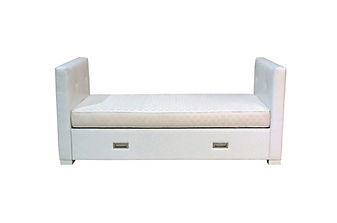 7012 Daybed