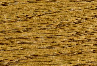 Driftwood Wood Finish