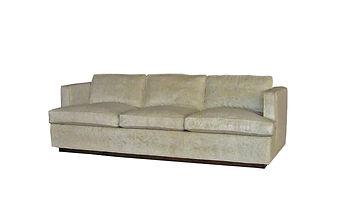 7016 Sofa