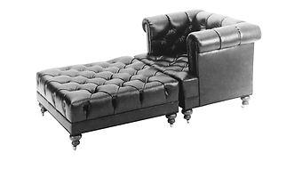 3136 Chair