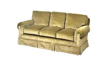 8504 Sofa