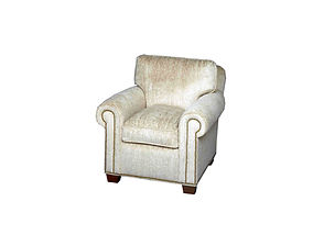 8504-S1 Chair