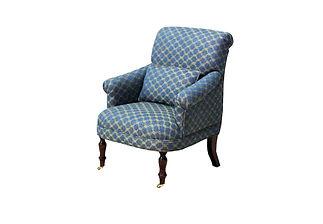19094 Chair