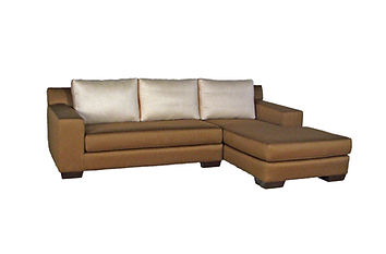 7019 Sectional