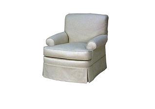 8906-N Chair