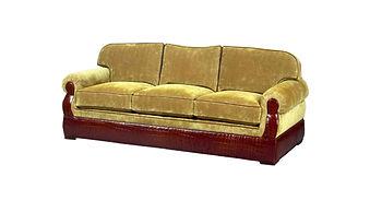 9058 Sofa