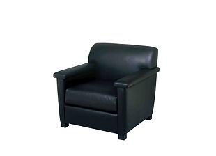 111 Chair
