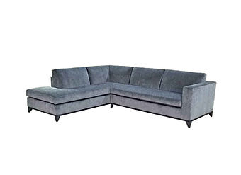 1614-7 Sectional
