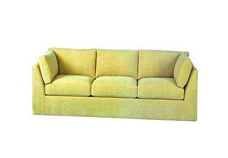 7007 Sofa
