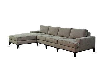 21855 Sectional