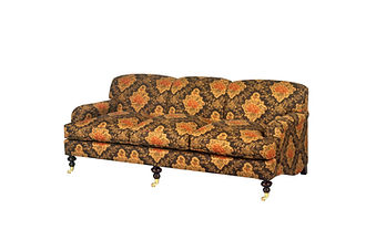 7505-TL Sofa