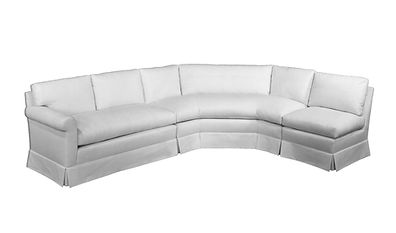 3365 Sectional