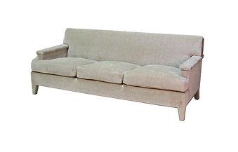 21255-5 Sofa
