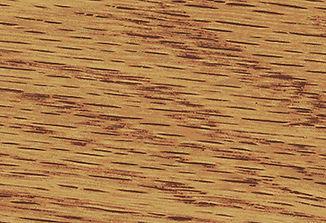 Golden Pecan Wood Finish
