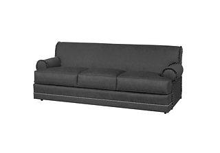 S29 Sofa