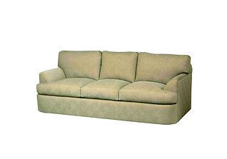 LH60 Sofa