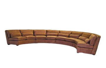 17647 Sectional