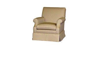 17213 chair